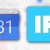 Googleカレンダー IFTTT