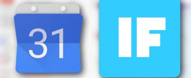 Googleカレンダーに新しい予定が追加されたらスマホにプッシュ通知する方法