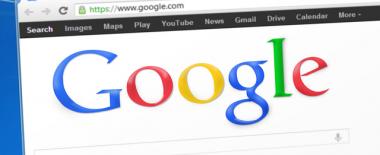 あなたが突然死んでも困らないように。Googleアカウント無効化管理ツール設定のすすめ