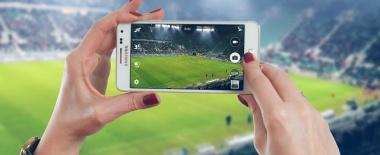 Androidスマホで撮影した写真を自動でバックアップする方法まとめ