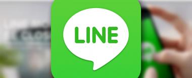 LINEのChromeアプリ版を使えばパソコンでの利用がますます便利に!使い方をご紹介します