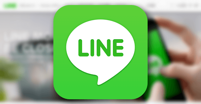 ライン line
