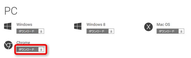 201508_0097