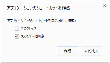 201508_0108