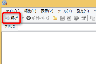 201509_0065