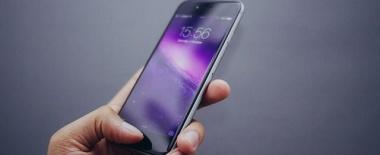 スマホ(携帯)の端末代を分割払い(割賦契約)することのメリット・デメリット