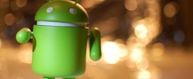 Androidスマホが遅くなったら初期化(リセット)すれば処理速度が改善された!やり方をご紹介