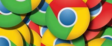 これは便利!Chromeブラウザで覚えておきたいショートカットキー一覧