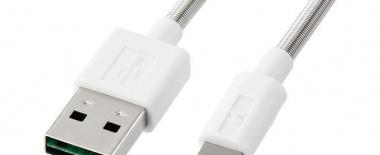 USB両面挿しできるiPhoneのライトニングケーブルが想像以上に使いやすかった