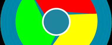 ダウンロード完了後にバーを非表示にできるChrome拡張「Always Clear Downloads 2」が便利