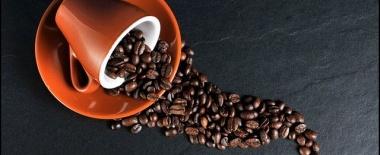 コーヒーは死亡リスクを下げる効果あり!でも飲み過ぎるとカフェイン中毒の危険性も