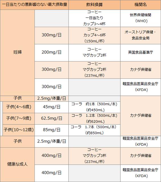 201601_0031