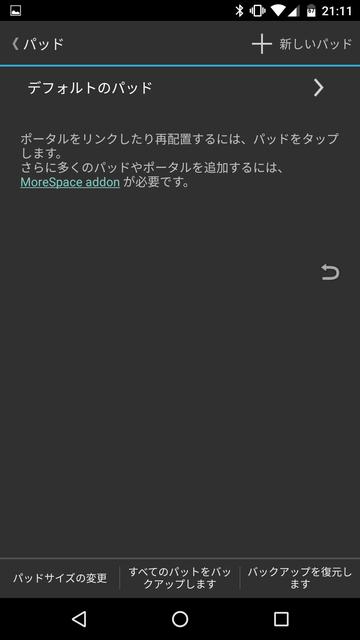 201601_0080