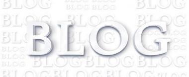 ブログ開設6周年!そして恒例の同期ブログの現在を調べてみた