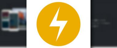 ブログ更新をプッシュ通知でお知らせできるPush7を導入しました!ぜひご購読ください!