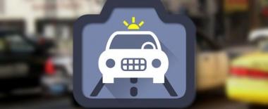 スマホをドライブレコーダーにする無料Androidアプリ「アウトガード」は機能も申し分なしでおすすめ
