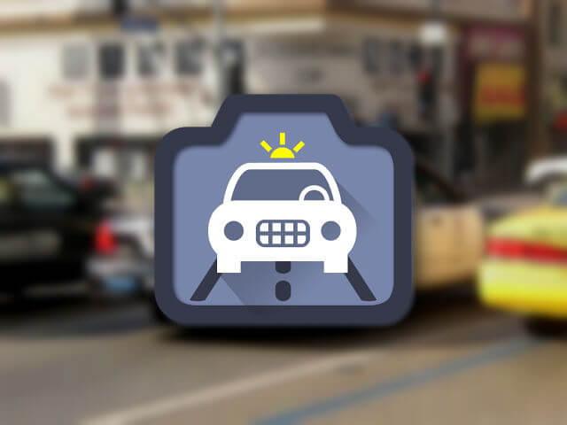 android autoguard