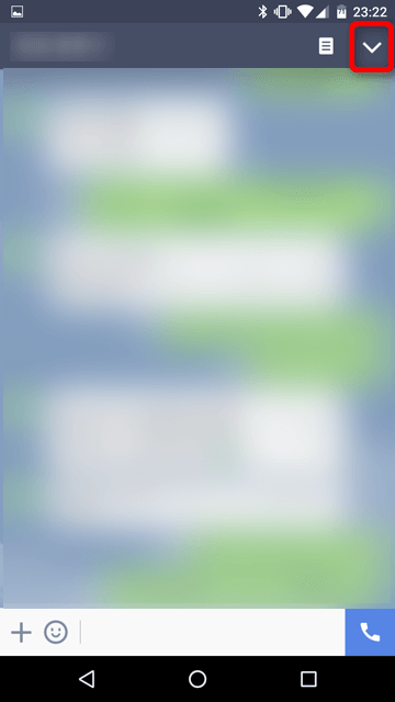 201605_0315