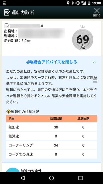201605_0353