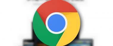 Chromeでキャッシュを完全削除する方法。通常の再読み込み(リロード)だけでは消えない場合があります