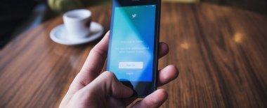 TwitterのツイートをFeedlyなどのRSSリーダーで読む方法