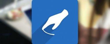 戻るボタンやホームボタンの挙動をカスタマイズできるAndroidアプリ「All in one Gestures」でスマホが格段に便利になるよ!