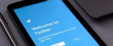 Twitterで自分のブログがツイートされたらスマホのプッシュ通知を受け取る方法。これでエゴサーチしなくてすみます!