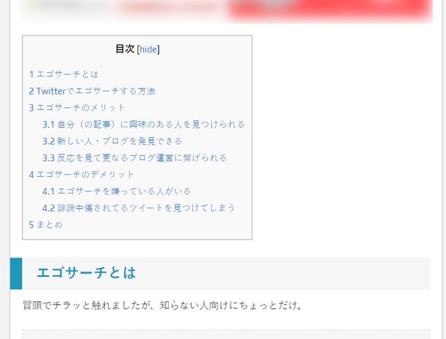 201611_0052