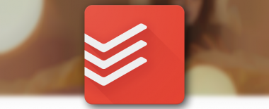 Androidのタスク管理アプリTodoistの使い方。Googleカレンダーとの同期が便利!