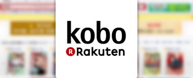 電子書籍の楽天koboアプリは楽天ポイント使いの人にはかなりおすすめ。Kindleにも負けてない