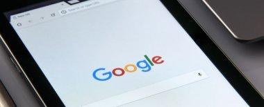 AndroidスマホのバックアップはGoogleに任せておけばほぼ問題なし。設定方法をご紹介します
