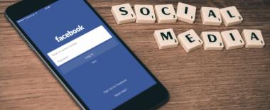 Twitter・Facebook・Googleのアプリ連携を解除する方法。変なアプリを連携してないか今すぐ確認を!