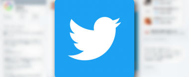 ブログにTwitterウィジェットを設置する方法。タイムラインやツイートが埋め込めるよ