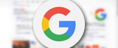 あなたが興味のあるニュース・ブログを見つけるならAndroidのGoogleアプリが最適かもしれない