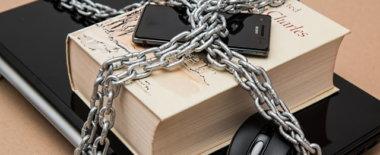 Androidスマホでセキュリティを高めるためにやっておくべき6つのこと