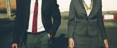 職場で感じた「女性がチームメンバーになること」のリスク。女性を避けるのは「悪」なのか