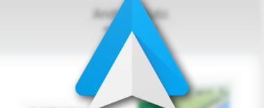 Android Auto対応カーオーディオを使ってみた感想。これがあればほぼカーナビは不要ですね