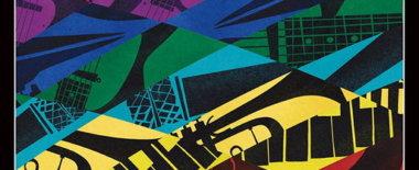 「Mr.Children、ヒカリノアトリエで虹の絵を描く」のBD/DVDはあの公演中止の映像が含まれた必見ドキュメンタリーだった