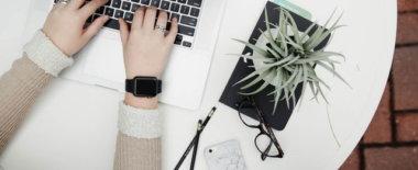 2017年のブログ総括と2018年のブログ運営について