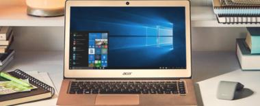 パソコンの調子が悪くなったのでWindows10を再インストールしたらすこぶる快適になった!やり方を説明します