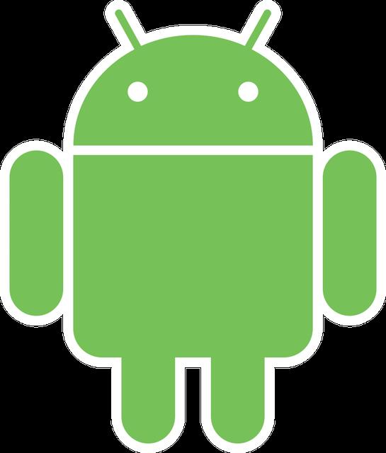 Android アンドロイド
