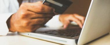 何もしてないのにクレジットカードが使えなくなった!それはカード会社のセキュリティ対策が理由かもしれません