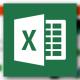 Excel(エクセル)でセルの枠線に合わせて図形を配置したりサイズ変更する方法