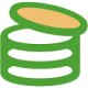 家計簿アプリ「Zaim」のiOS版にレシート読み取り機能が追加、Android版は今後追加予定