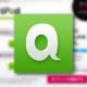 登録なしで知らない誰かと2ショットチャットができるChatpadは暇つぶしに最適!