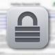 iPhoneでパスワード管理するなら無料のMiniKeePassアプリが今のところベスト