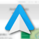 Googleのカーナビアプリ「Android Auto」を使ってみた。車の運転に特化した機能とUIが特徴的