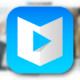 Androidアプリ「アルキキ」は画面を見ずに5分で最新ニュースが聞ける音声ニュースアプリ!忙しい朝にもってこい