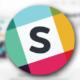 一人Slackを始めました。スマホアプリもあるし、これは最強の通知サービスではなかろうか