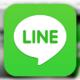 GalaxyスマホならLINEを2つのアカウントで利用できる!デュアルメッセンジャーの使い方をご紹介します